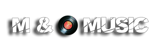 M___o_music_logo_blanc-1426631167