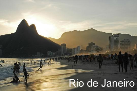 Rio_1-1426646398