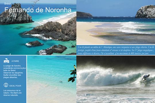 Noronha_1-1426647668
