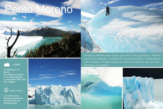 Perito_moreno_a_1-1426648436