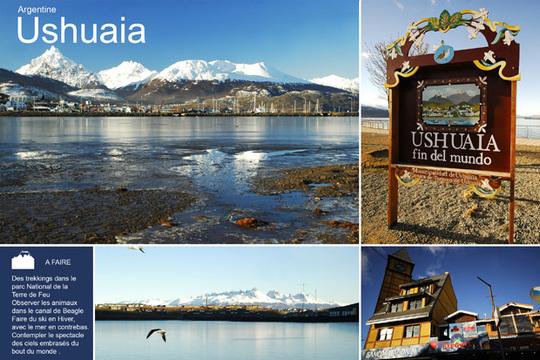 Ushuaia_1-1426648490