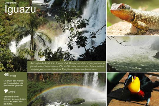 Iguassu_1-1426648607