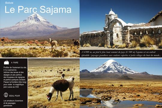 Altiplano_sajama-1426650349