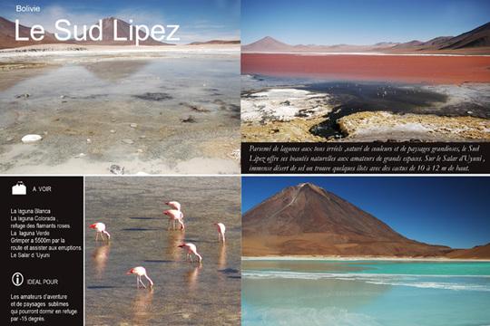 Altiplano__3_1-1426650381