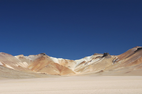 Altiplano_2_1-1426650406