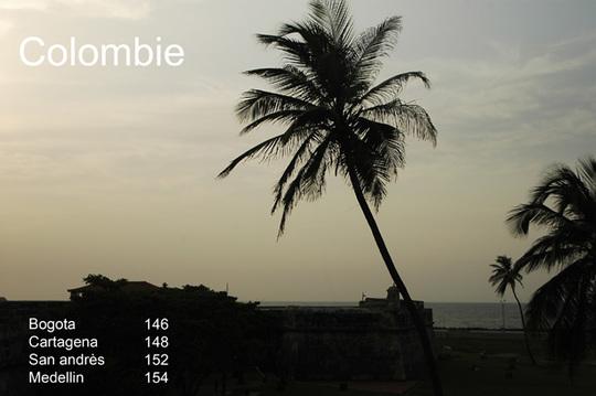 Cartagena_2a-1426650746