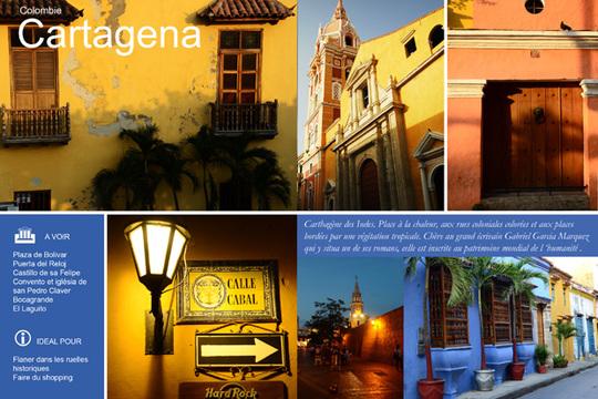 Cartagena_1-1426650777
