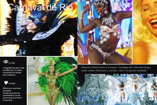 Carnaval_1-1426650830