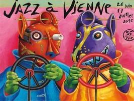 Jazzavienne_2015_affiche_xl-1426668226