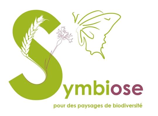 Symbiose-1426668445
