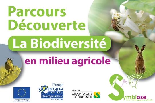 Parcours_d_couverte_biodiversit_-1426668615