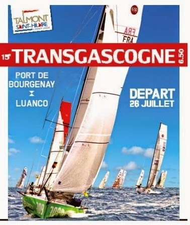 Transgascogne-1426671862