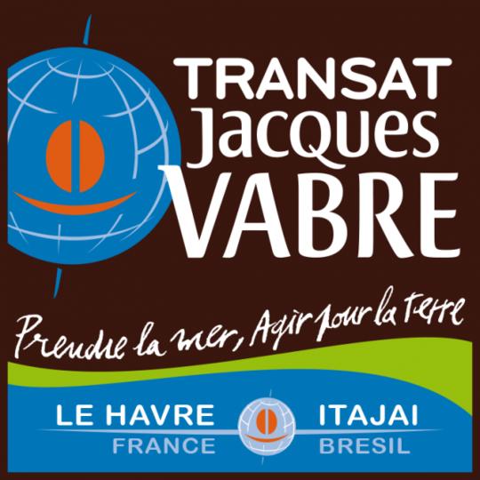 Transat-jacques-vabre-logo-1426671940