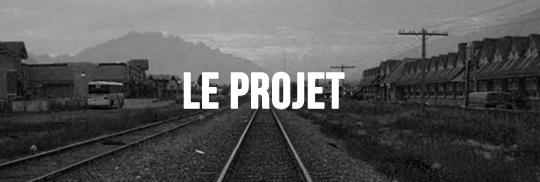 Ban-projet-1426681109