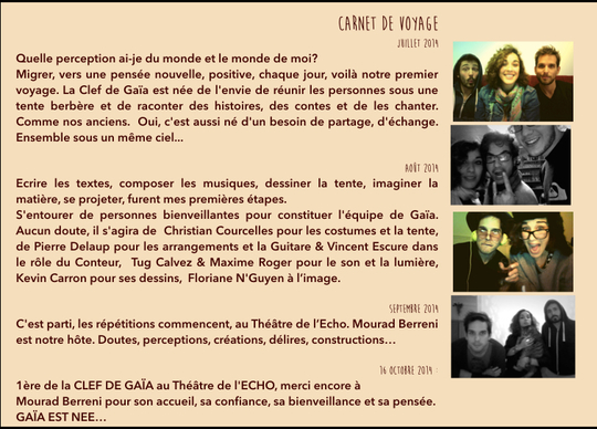Kiss_slide_histoire_de_ga_a_.001-1426684286