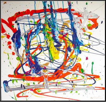 J_en_vois_de_toutes_les_couleurs_acrylique_sur_toile__80x80-1426688392