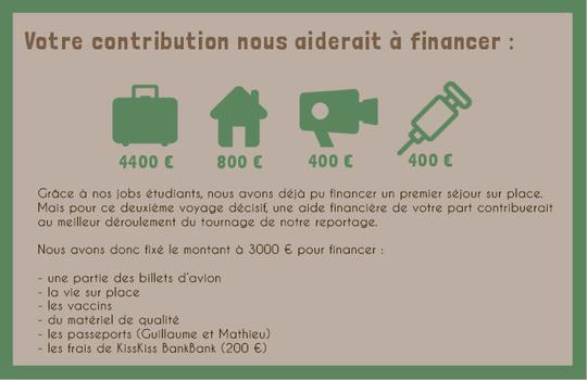 Budget-1426688528