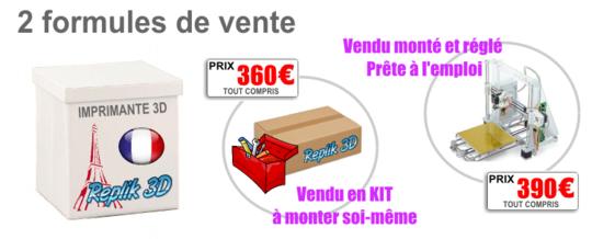 Bandeau3-1426694261