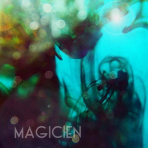 Magi_cien-1426696938