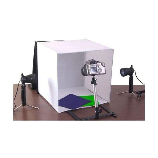 Ahel-kit-light-kit-light-no-1426719145