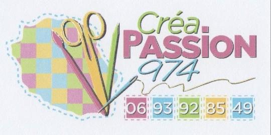 Logo_001-1426736419