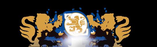 Sliderprincipal-1426758178