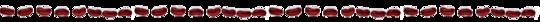 Haricots-1426773587