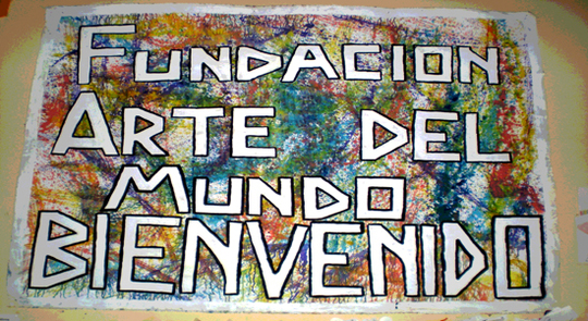 Fundacion-arte-del-mundo-1426788366