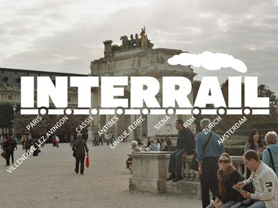 Interrail-1426790381