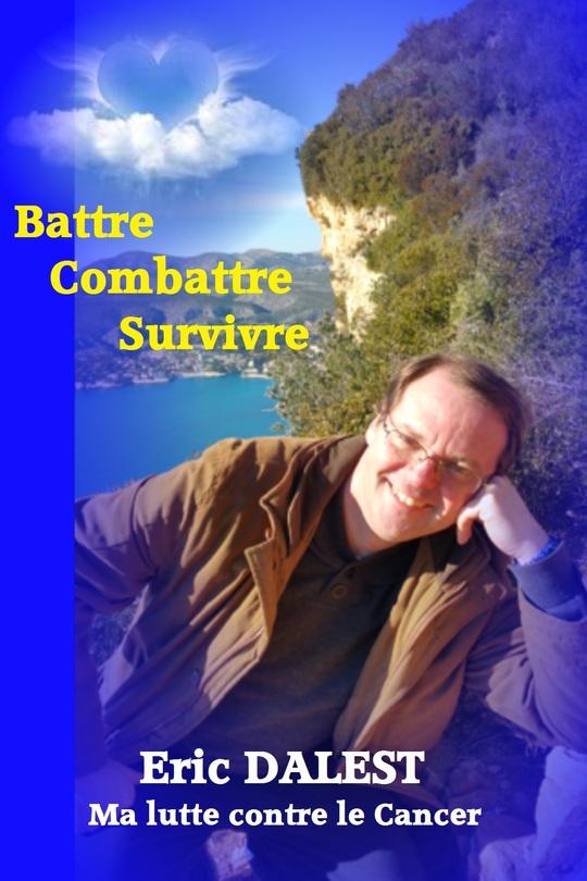 Battre_combattre_survivre_3-1426848204