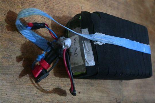 Batterie-1426853411