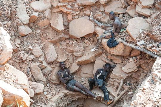 Benin-20121212-nikon-d3-0978__1_-1426859812
