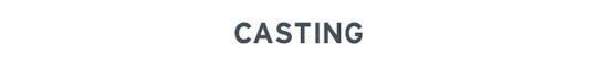 Casting-1426861452