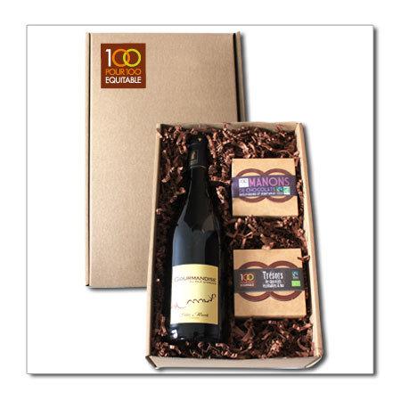 Coffret-vins-bio-boite-chocolats-bio-france-les-gourmandises-rouge-jpg-1426866047