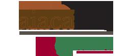 Logo-1426866612