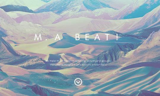 Beat-1426868576