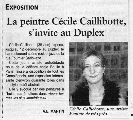 Oise-hebdo--30-novembre-2005-1426873651