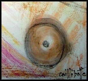 La-g_ne-pastel-sur-toile-40x80-copie-1426876490