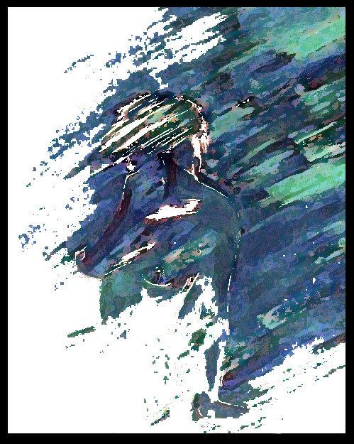 Femme-nue1-1426876805