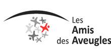 Les_amis_des_aveugles-1426876983