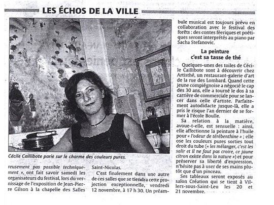 Article-oise-hebdo-les-echos-1426877828