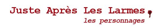 Titre_jall_les_personnages-1426886714