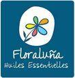 Flora-1426933733