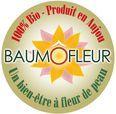 Etiquette-dessus-baumofleur_v1-944x1030-1426933902