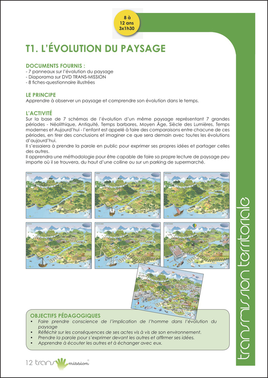 P.12_-_copie-1426936025
