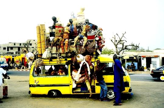 Zinkpe_taxi-niamey_930-1426942101