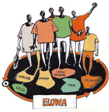Logo_elowa-1426944051