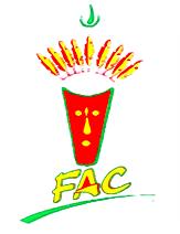 Logo_dfac-1426944338