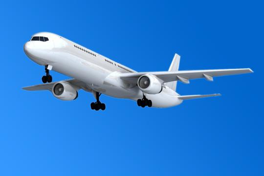 Avion-1426945840