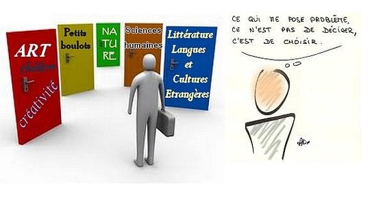 Voies_prof-1426949544